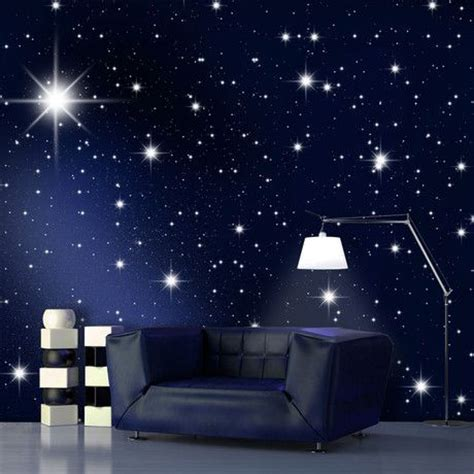 night stars bedroom l pin by sandra ashmore on for my home pinterest