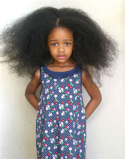 child model children modeling agency futurefacesnyc