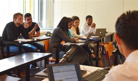 veco honours class quot global problem solving and intergenerational dialogue vesalius college