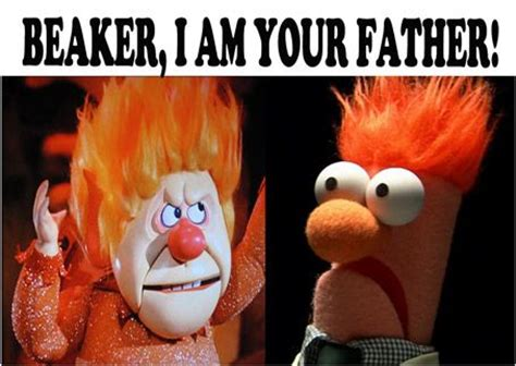 Beaker Meme - beaker muppets quotes google zoeken for laughs