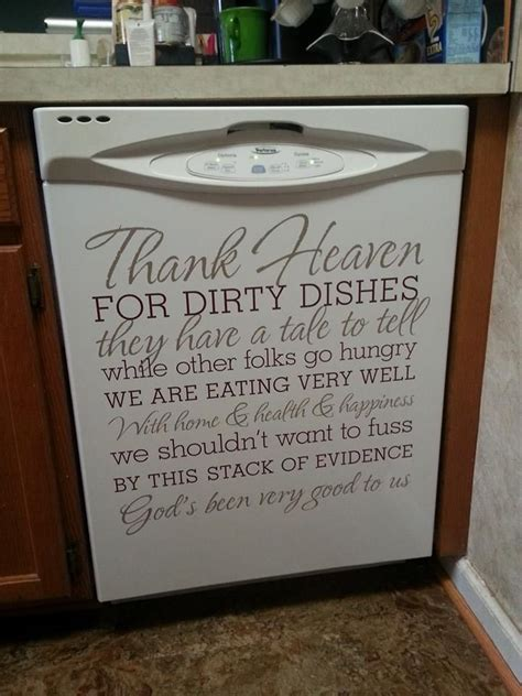 FabULOus way to remind the family to be grateful