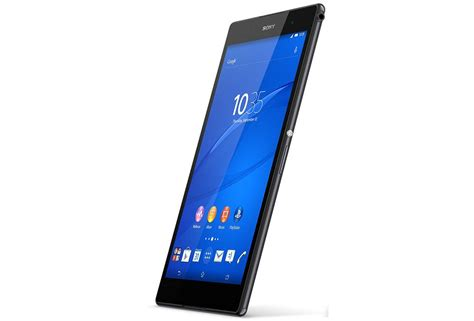 Sony Z3 Tablet Compact Malaysia Sony Xperia Z3 Tablet Compact 16gb Wifi Price In Malaysia On 24 Mar 2015 Sony Xperia Z3 Tablet