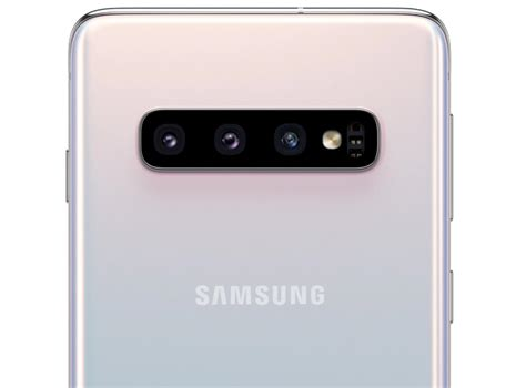 Samsung Galaxy S10 128gb Verizon by How Much Is Samsung Galaxy S10