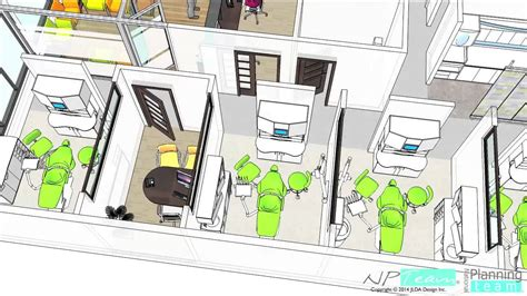 Small Floorplans by Great Dental Office Layout And Equipment Setup By Npteam