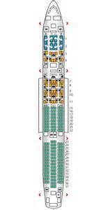 b787 9 dreamliner etihad airways seat maps reviews