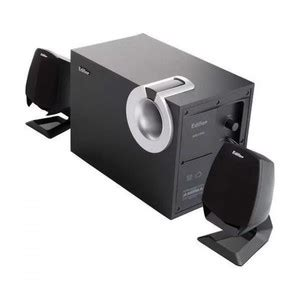 Edifier Speaker 2 1 M1335 edifier speakers price in pakistan price updated jan 2019
