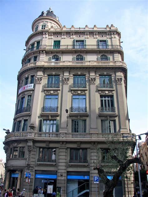 banc de sabadell barcelona barri g 242 tic banc de sabadell