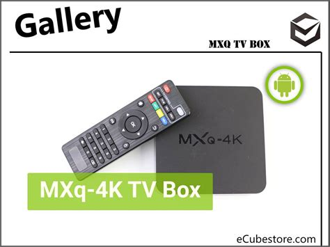 Android Tv Box Malaysia android tv box malaysia mxq tvbox 4k end 3 8 2020 1 46 pm
