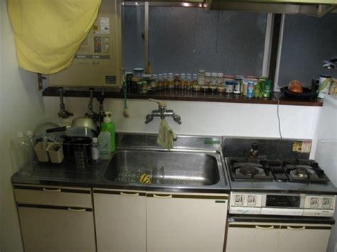 kitchen in japanese introducing my japanese kitchen