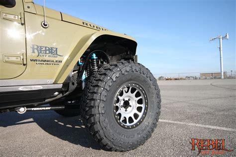 jeep rebelcon quot commander quot 2013 jeep wrangler jk rebelcon get away