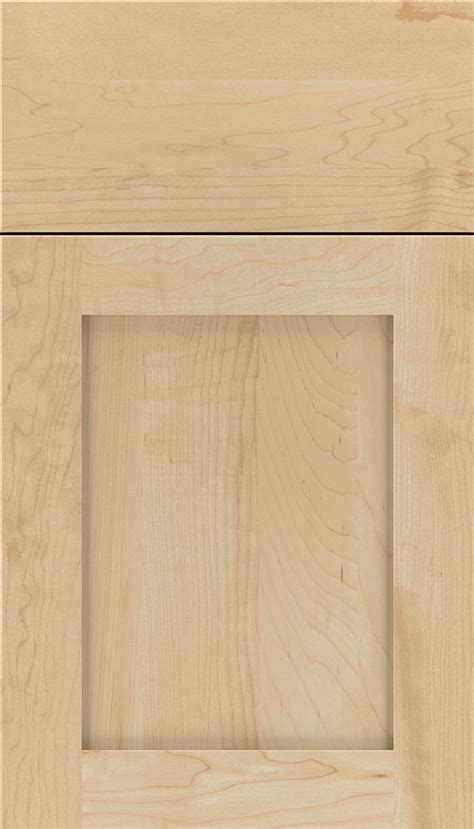 bamboo kitchen cabinets in natural finish kitchen craft natural maple cabinet finish kitchen craft cabinetry