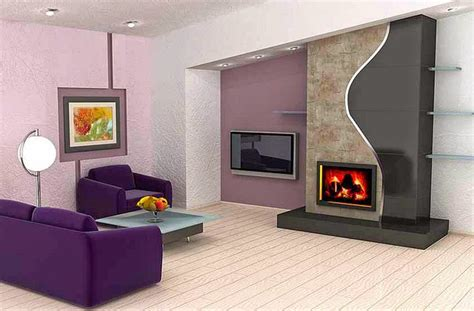kitchen tv ideas living room small ideas with corner fireplace tv and
