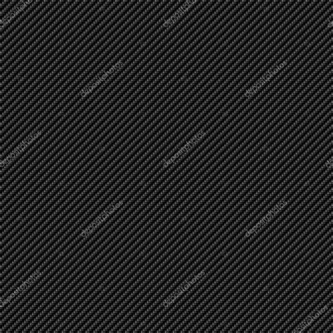 carbon pattern website carbon fiber pattern background stock photo