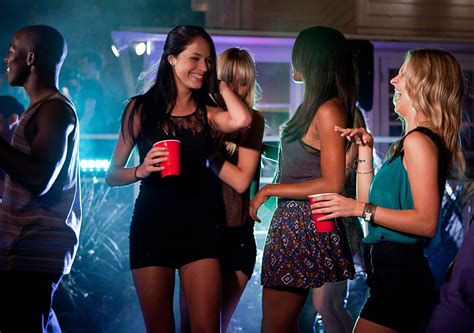 project x bedroom scene interview with kirby bliss blanton and alexis knapp of