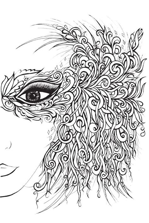 Adult Coloring Pages Just Be Coloring Pages Coloring Page For Adults