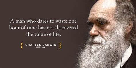charles darwin quotes collection of 25 inspiring quotes from charles darwin