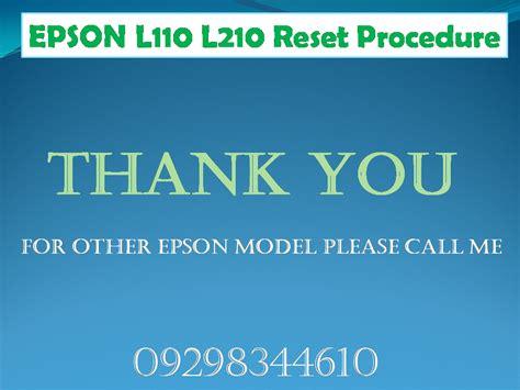 reset l120 for one pc epson l120 resetter 2014 12 07 rar
