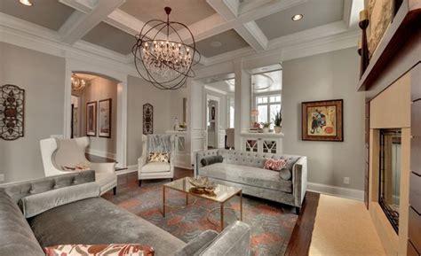 benjamin moore revere pewter living room best 25 revere pewter ideas on pinterest revere pewter