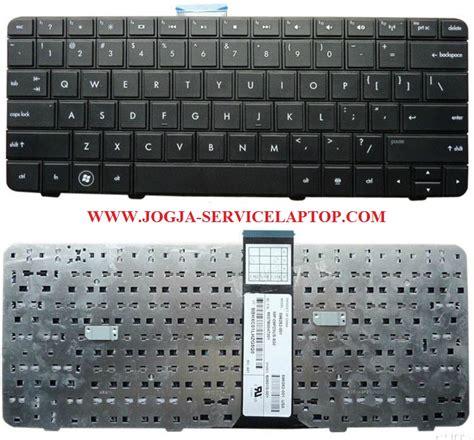 Keyboard Laptop Toshiba Di Surabaya Jual Keyboard Hp Compaq Cq32 Jogja Service Laptop