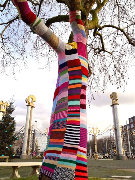 knitting tree 1000 images about knitted trees on trees