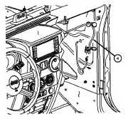2008 jeep wrangler jk electrical wiring diagram schematics