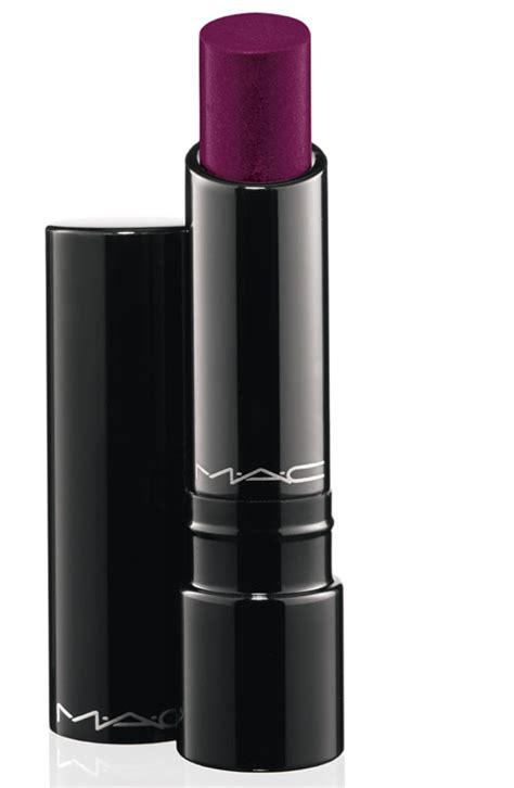mac sheen supreme lipstick mac sheen supreme official pr information and photos