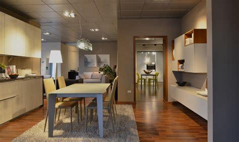 mobili soggiorno lissone arredare casa lissone arredamento soggiorno lissone
