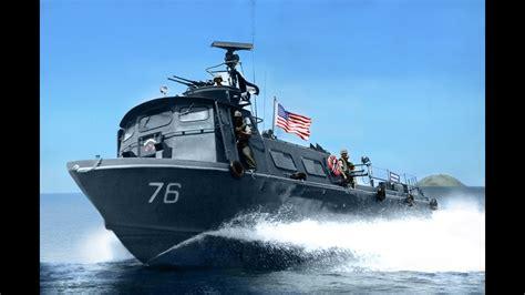 swift lake boat r swift boats welcome home vietnam veterans youtube
