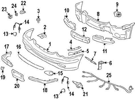 mercedes parts diagram parts 174 mercedes panelling partnumber 2038855625