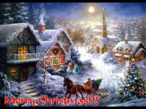 christmas songs  white christmas greatest  english  mas song  hits youtube