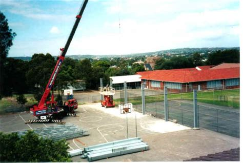 2007 planned extension san clemente high school mayfield 2002 shelter san clemente high school mayfield