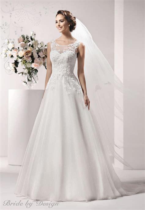 design dream wedding design your dream wedding dress gown and dress gallery