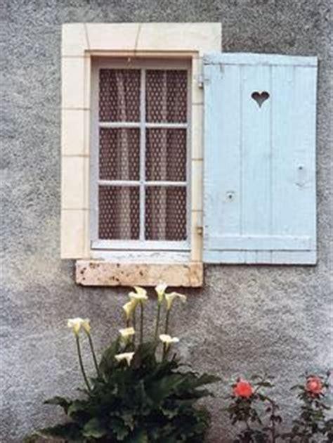complementi d arredo provenzali arredamento provenzale finestre provenzali