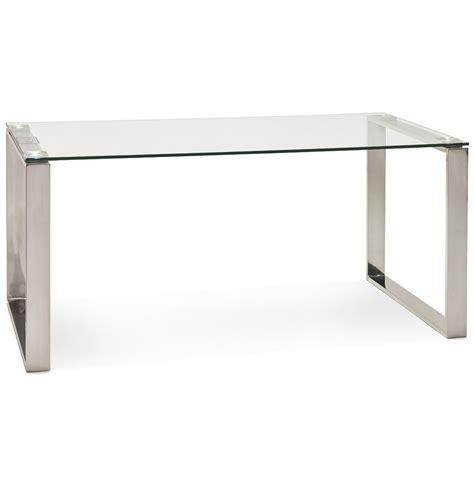 alter bureau table de salle 224 manger design large choix de produits 224