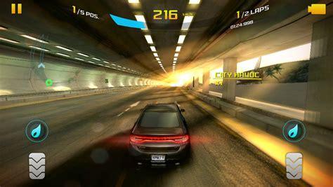 game asphalt 8 mod terbaru download game android asphalt 8 airbone v2 5 0k full apk
