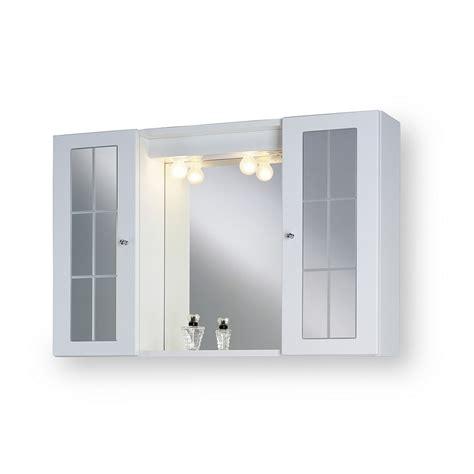 spiegelschrank oslo bestseller shop f 252 r m 246 bel und - Spiegelschrank Oslo