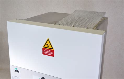 Nuaire Biological Safety Cabinet by Nuaire Nu 425 400e Biological Safety Cabinet Gemini Bv