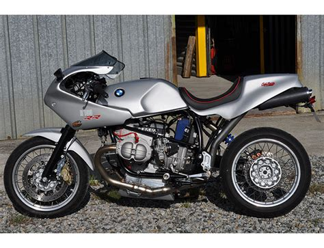 bmw f 650 cafe racer bmw motorcycle picture contest which is the most beautiful