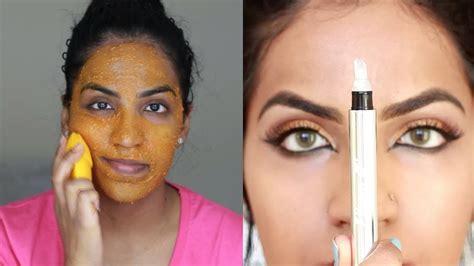 tutorial instagram 2017 viral makeup tutorial compilation 2017 29 viral makeup