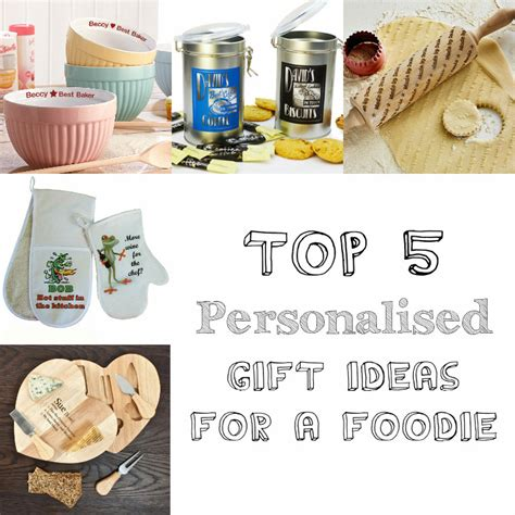 top 5 gift ideas for top 5 gift ideas for 28 images top 5 gift ideas for