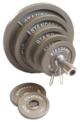 cheap bench press and weights the best cheap bench press for your budget friendly home gym