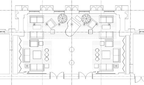 layout of houses of parliament parliament house design home design and style