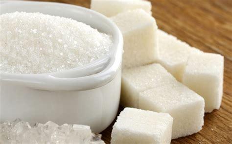 zucchero alimento da napoli arriva il dolcificante per diabetici 3000 volte