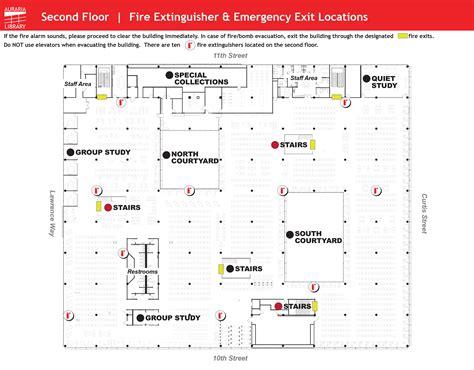 fire extinguisher symbol floor plan 100 fire extinguisher symbol floor plan furniture
