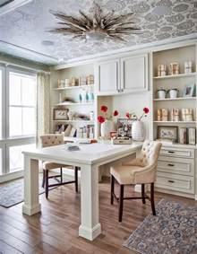Home And Office Decor Home Office 20 Functional And Sophisticated Design Ideas Style Motivation