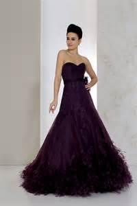 gothic wedding dresses hitched co uk