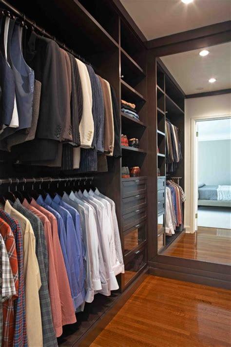 His Closet by Los Feliz His Closet