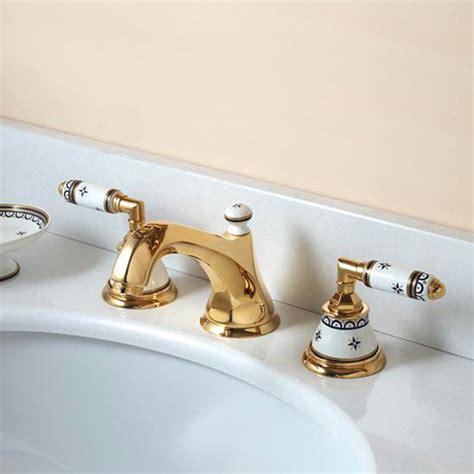 rubinetti di lusso teide classico collezioni nicolazzi rubinetterie di