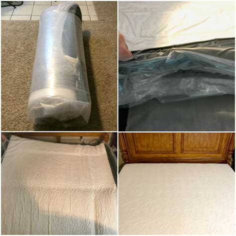 Mattress Free Shipping by Sleep By Mattress With Free Shipping Review