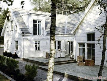 Vinatge Vnatage Modern Style News Second City Style Fashion Bling by Das Schwedenhaus Ein Holzhaus Und Fertighaus Land